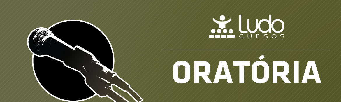 Header quadros eventick oratoria