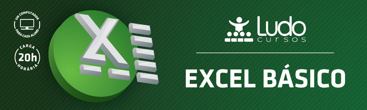 Header quadros eventick excelbasico