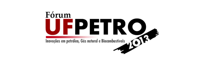 Header logo 2013 02 02