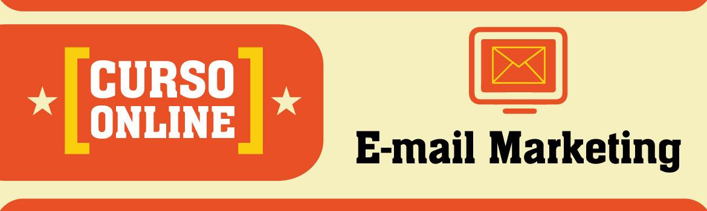 Header curso online eventick email marketing