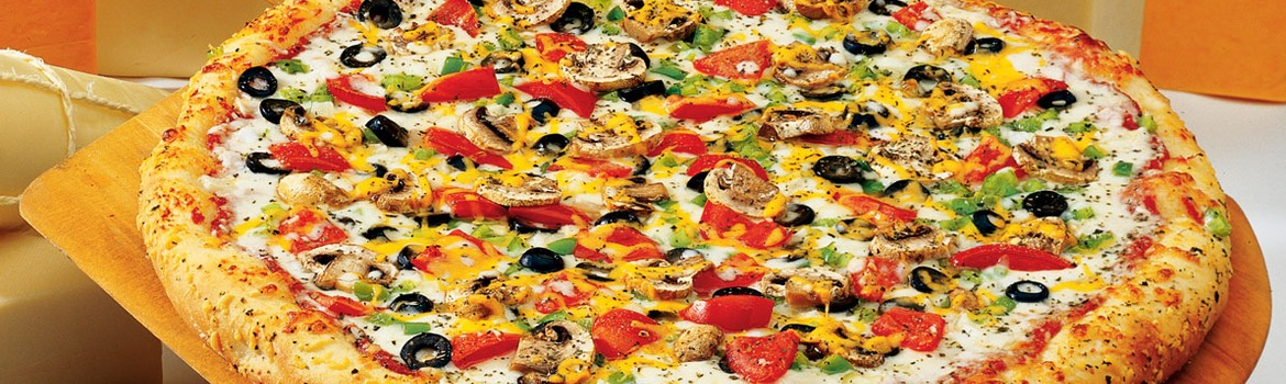 Header pizza deli 1351253097754