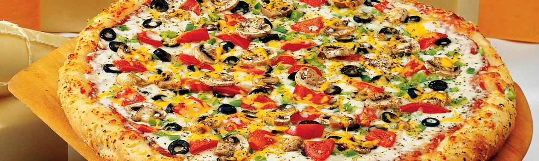 Header pizza deli 1351253097754