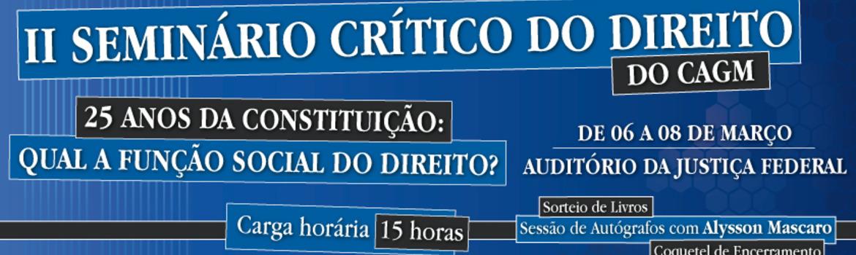 Header cabe%c3%a7alho facebook