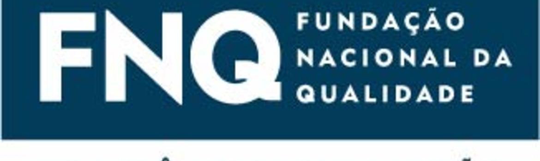 Header fnq logo