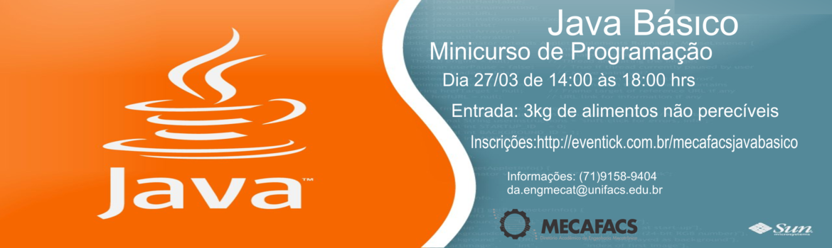 Header curso java eventick