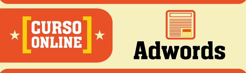 Header curso online eventick adwords