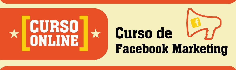 Header curso online eventick curso de facebook marketing