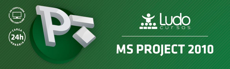 Header quadros eventick msproject