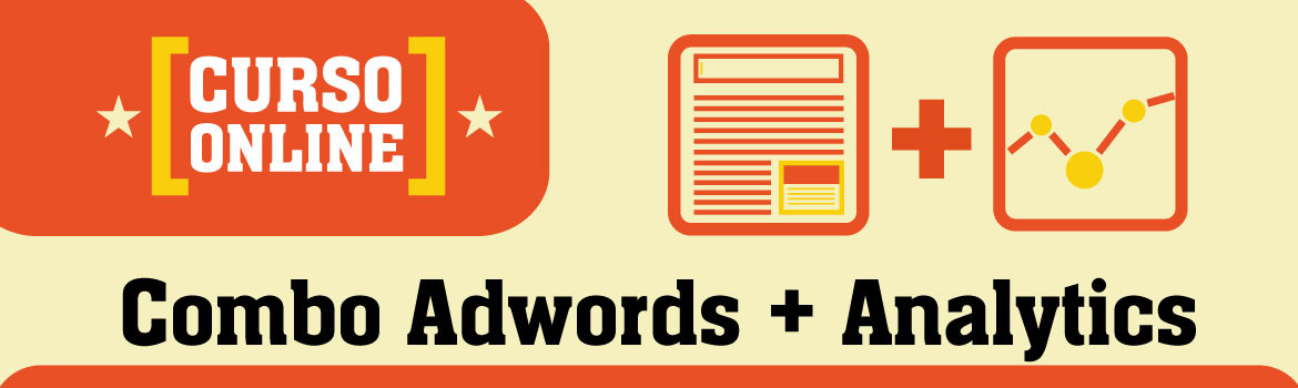Header curso online eventick com adwords analytics