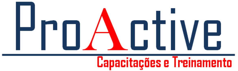 Header logomarca proactive capac e trein