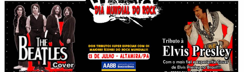 Header 03. banner festa rock 02