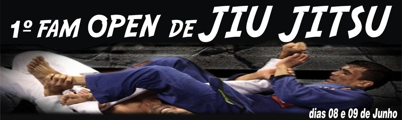 Header cartaz 1%c2%ba fan opem de jiu jitsu.