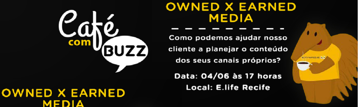 Header owned eaerned cafe com buzzeve