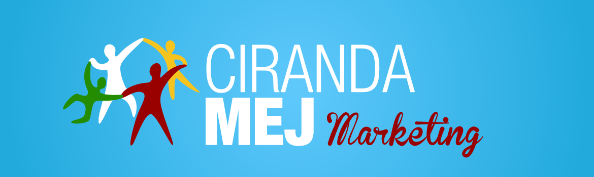 Header ciranda eventick cover.fw