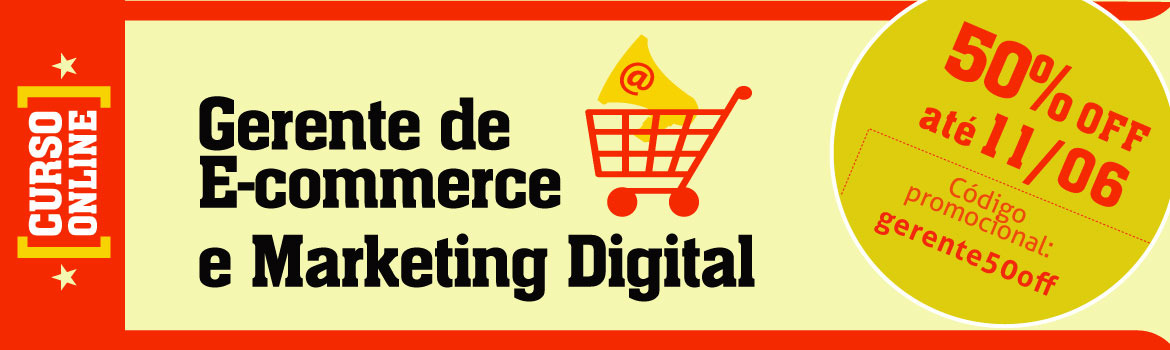 Header eventick gerente ecommerce