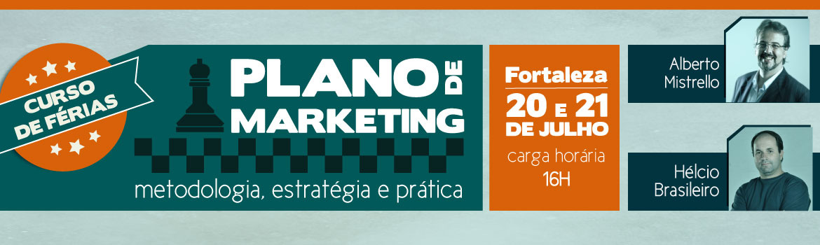 Header curso plano de marketing capa eventick 1170x350