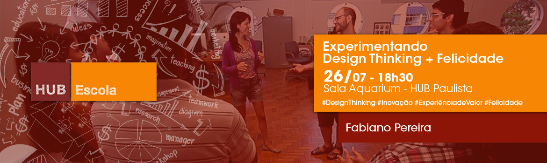 Header 14designthinkfelicidade