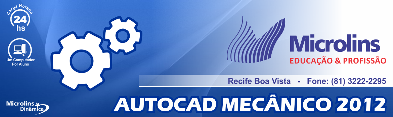 Header autocad mec%c3%a2nico