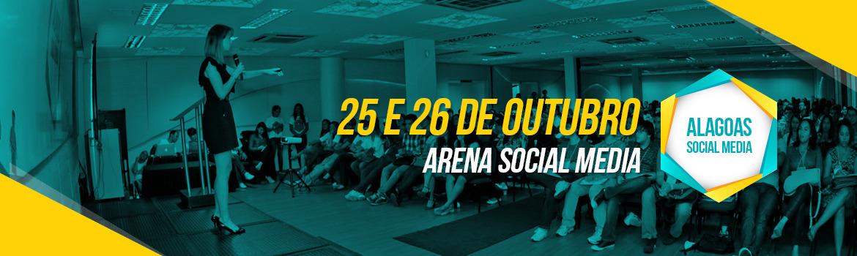 Header arena socialmedia