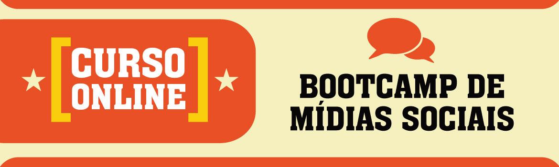 Header bootcamp