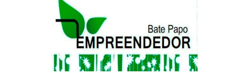 Header logo bate papo empreendedor (inscri%c3%a7%c3%a3o)