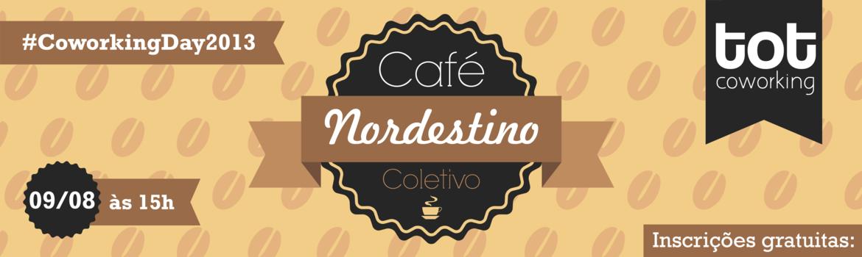 Header cafenordestinocoletivo eventick banner