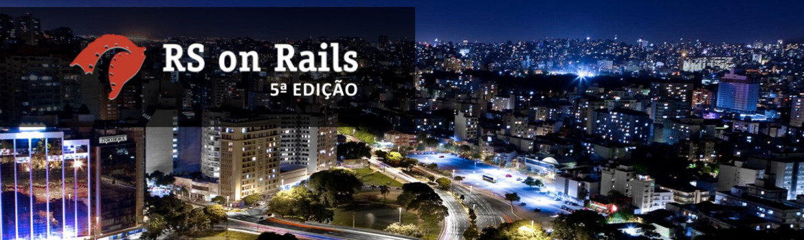 Header rsonrails top