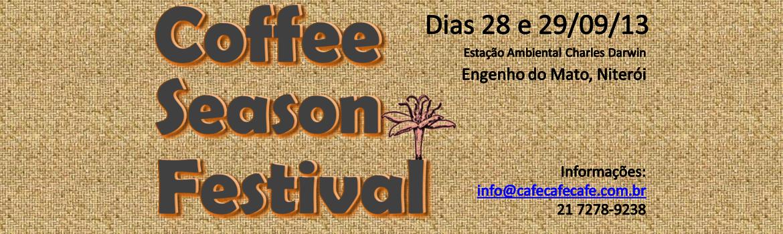 Header coffee season festival 2013 faixa6
