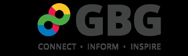 Header gbg google business group