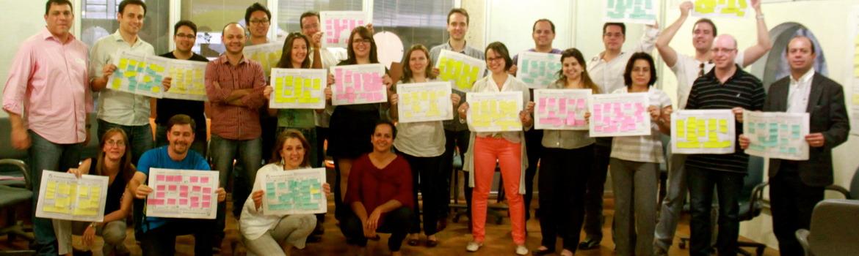Header 2012 12 01 19.27.42