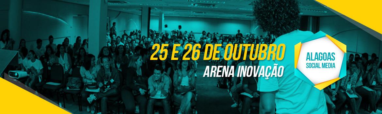Header arena inovacao