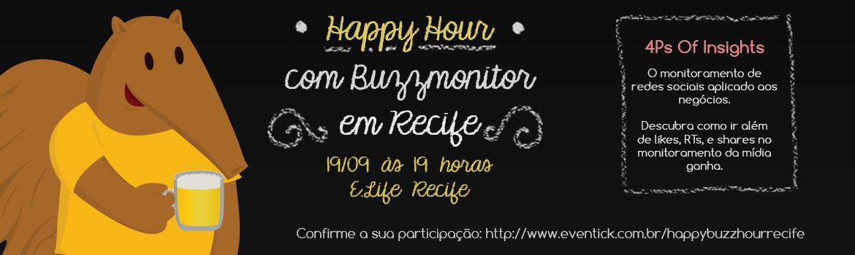 Header happybuzzhour recife