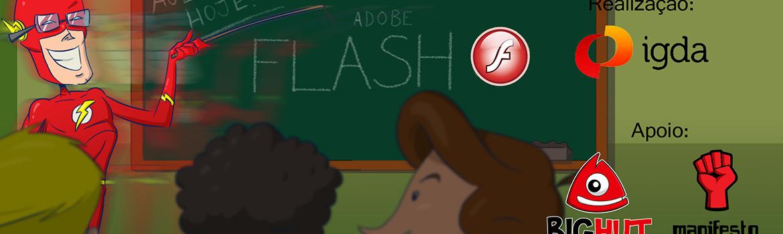 Header imagem flash 1170