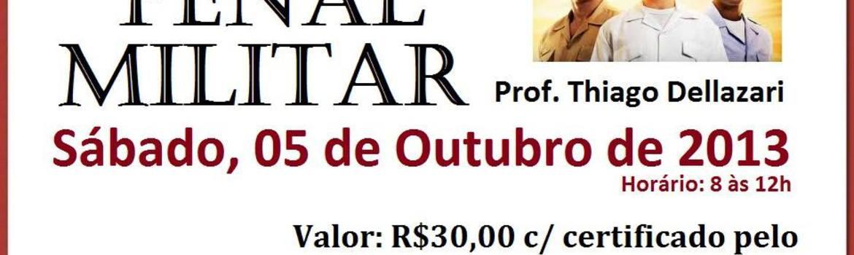 Header 1234295 434254130027324 1471992725 n(1)