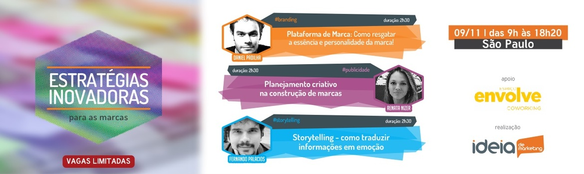 Header workshop estrategias inovadoras   eventicks