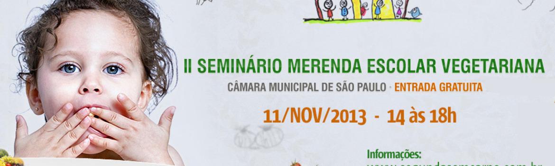 Header banner divulgacao seminario merenda 2013
