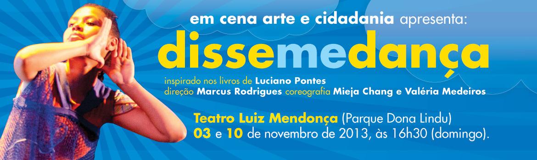 Header banner luiz mendonca 11 2013