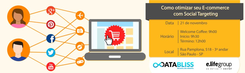 Header ecommerce social targeting (2)