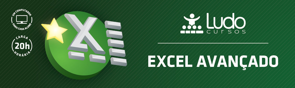Header quadros eventick excelavancado