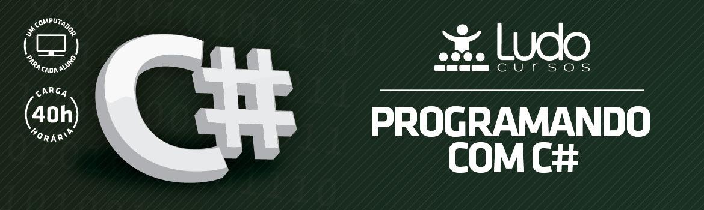 Header quadros eventick programac