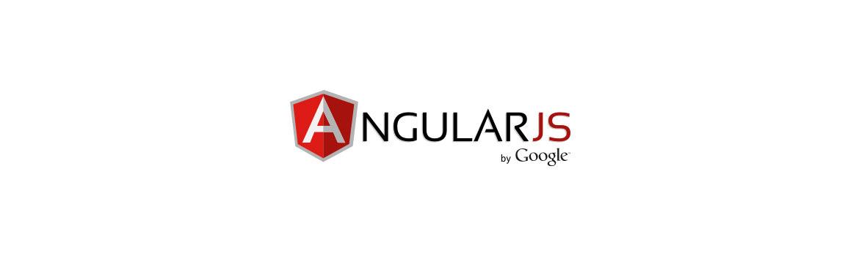 Header angular101