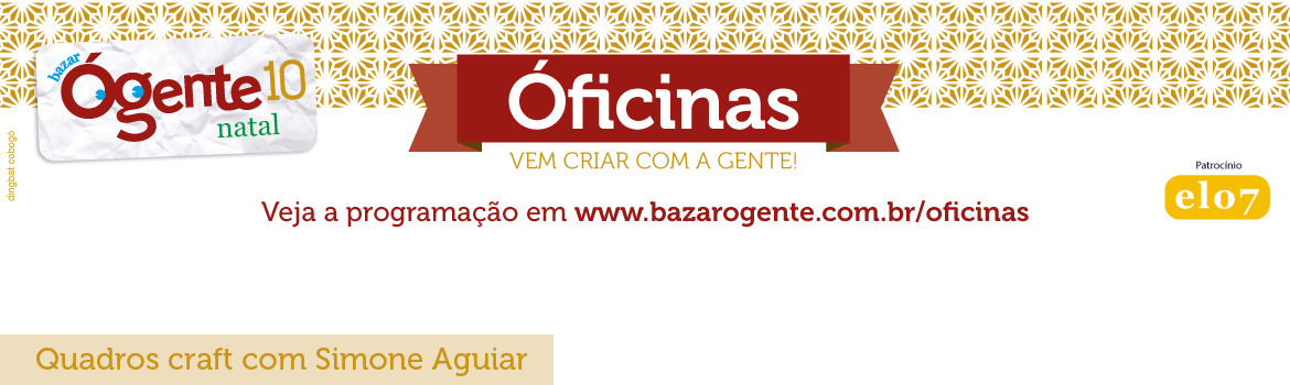 Header testeira eventick quadros