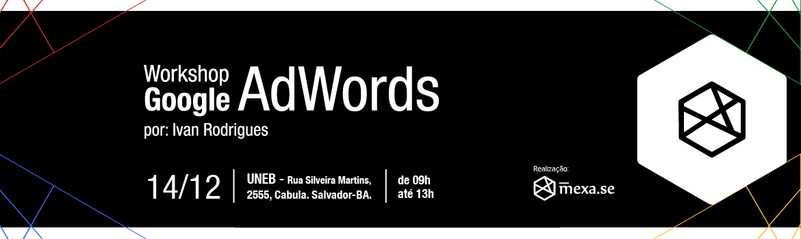Header adwords   para web capa eventick