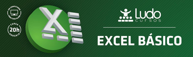 Header quadros eventick excelbasico