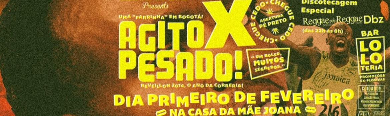 Header foto capa agito10