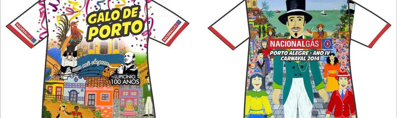 Header camiseta galo 2014 serigrafia 2
