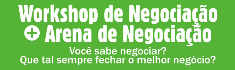 Header workshop negocia%c3%a7%c3%a3o   eventick