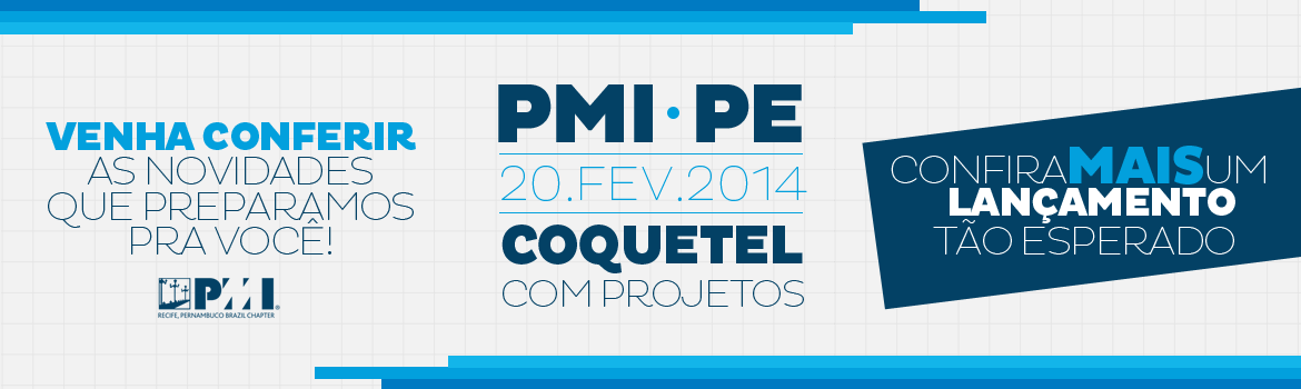 Header capa pmi eventick