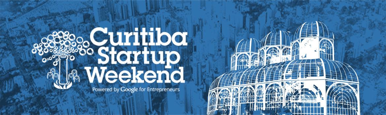 Header bannersite startupweekend curitiba eventick