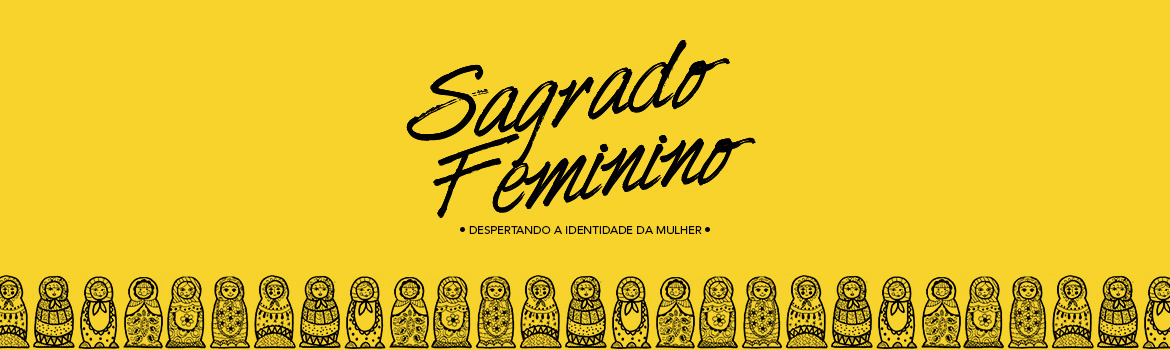 Header magamama sagradofeminino sp eventick 1170x350px
